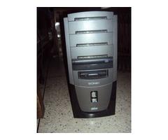 Case para PC - Imagen 1/3