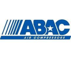 Repuestos para compresores abac