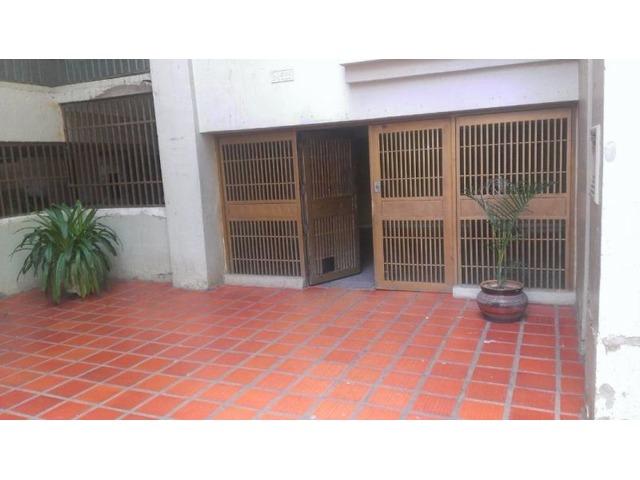 Apartameno en Residencia VISOCA - 2/6