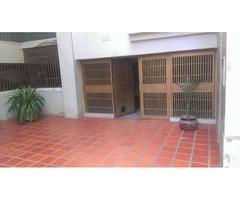 Apartameno en Residencia VISOCA - Imagen 2/6