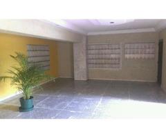 Apartameno en Residencia VISOCA - Imagen 3/6