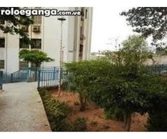 Apartameno en Residencia VISOCA - Imagen 4/6