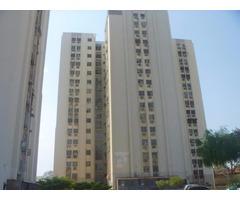 Apartameno en Residencia VISOCA - Imagen 5/6
