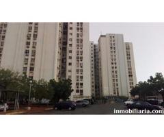 Apartameno en Residencia VISOCA - Imagen 6/6