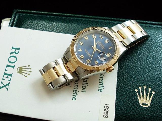 Compro Relojes de marca llamenos cel whatsapp 04149085101 Valencia Urb Prebo - 1/4