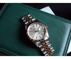 Compro Relojes de marca llamenos cel whatsapp 04149085101 Valencia Urb Prebo