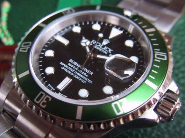 Compro Relojes de marca llamenos cel whatsapp 04149085101 Valencia Urb Prebo - 4/4