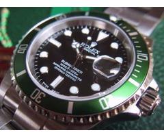 Compro Relojes de marca llamenos cel whatsapp 04149085101 Valencia Urb Prebo - Imagen 4/4