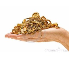 Compro Prendas de oro llamenos cel whatsapp 04149085101 Valencia Urb Prebo - Imagen 1/4