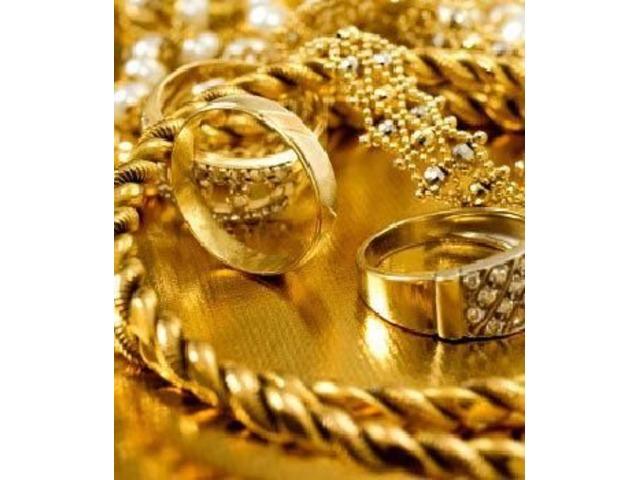 Compro Prendas de oro llamenos cel whatsapp 04149085101 Valencia Urb Prebo - 2/4