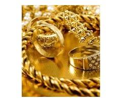 Compro Prendas de oro llamenos cel whatsapp 04149085101 Valencia Urb Prebo - Imagen 2/4