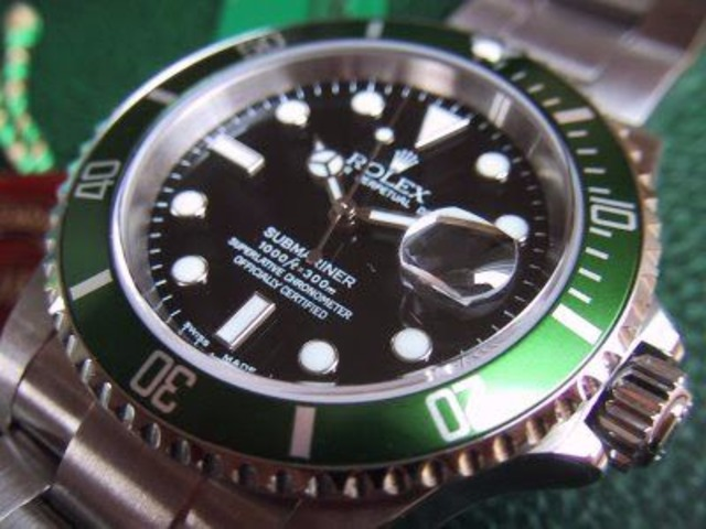 Compro Relojes de marca llamenos cel whatsapp 04149085101 Caracas ccct - 1/3