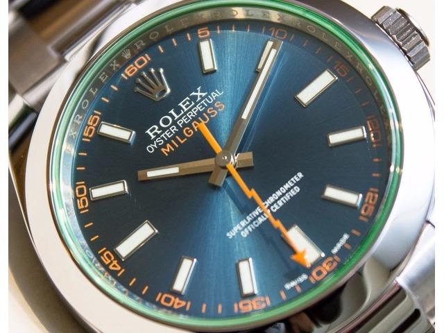 Compro Relojes de marca llamenos cel whatsapp 04149085101 Caracas ccct - 2/3