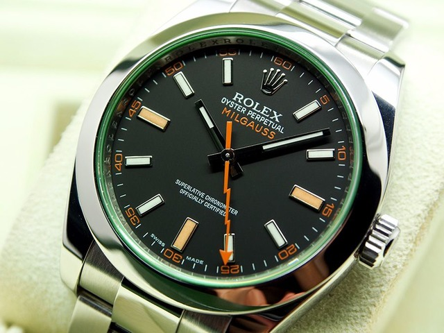Compro Relojes de marca llamenos cel whatsapp 04149085101 Caracas ccct - 3/3