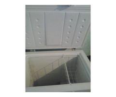 perco congelador enfriador - Imagen 1/4