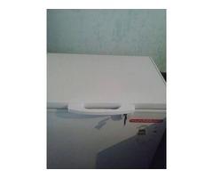 perco congelador enfriador - Imagen 4/4