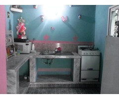 SKY GROUP Vende pequeña y comoda casa en Trujillo.