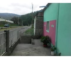 SKY GROUP Vende pequeña y comoda casa en Trujillo. - Imagen 5/6