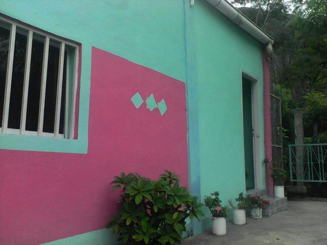 SKY GROUP Vende pequeña y comoda casa en Trujillo. - 6/6