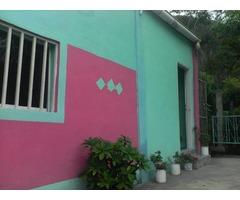SKY GROUP Vende pequeña y comoda casa en Trujillo. - Imagen 6/6