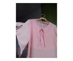 Camisas dama