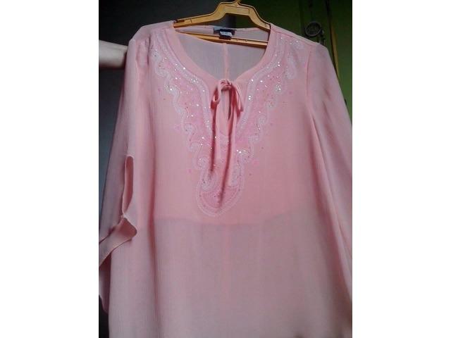Camisas dama - 2/2