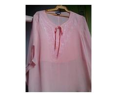 Camisas dama - Imagen 2/2