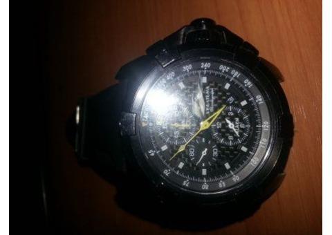 reloj seiko original