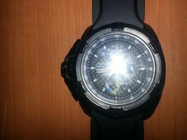 reloj seiko original - 3/3