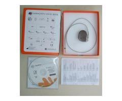 vendo Marcapaso marca REPLY 200 SR - Imagen 4/4