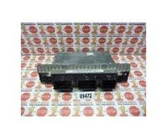 Unidad Computadora Ecu Ford Super Duty 8 Cil 350 2012-up
