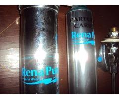 Purificador de agua Rena ware - Imagen 5/5