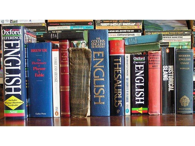 Redacción y copywritter documentos académicos y empresariales en Inglés - 1/6