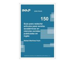 Redacción y copywritter documentos académicos y empresariales en Inglés - Imagen 3/6