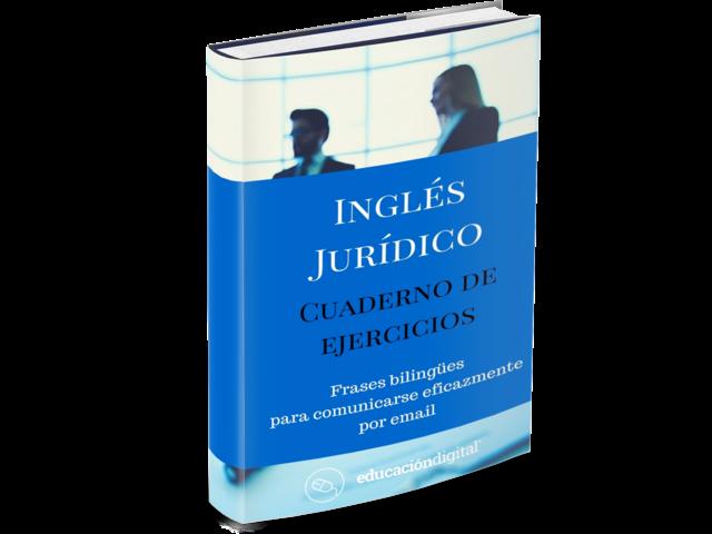 Redacción y copywritter documentos académicos y empresariales en Inglés - 5/6