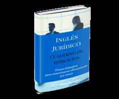 Redacción y copywritter documentos académicos y empresariales en Inglés - Imagen 5/6