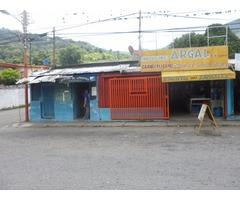 SKY GROUP VENDE Local Comercial en Tres Esquinas TRUJILLO - Imagen 4/5