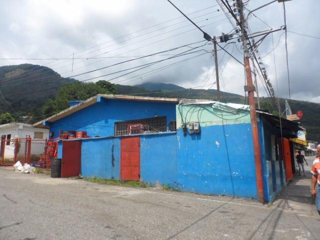 SKY GROUP VENDE Local Comercial en Tres Esquinas TRUJILLO - 5/5