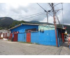 SKY GROUP VENDE Local Comercial en Tres Esquinas TRUJILLO - Imagen 5/5