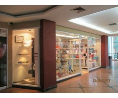 Local Comercial Cc Puente Real
