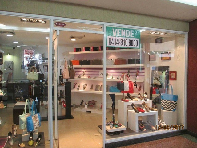 Local Comercial Cc Puente Real - 2/3