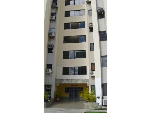 Apartamento en La Urbanización la Granja, Residencias Wimbledon, Naguanagua. - 1/6