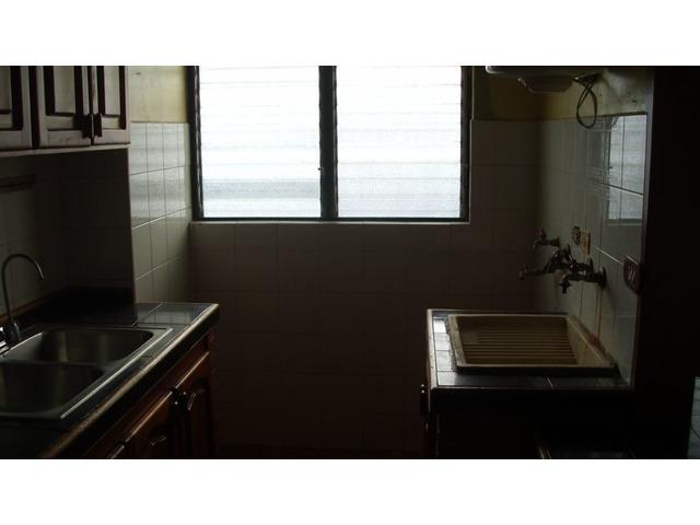 Apartamento en La Urbanización la Granja, Residencias Wimbledon, Naguanagua. - 5/6