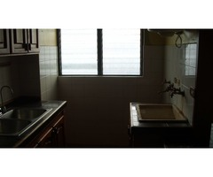 Apartamento en La Urbanización la Granja, Residencias Wimbledon, Naguanagua.