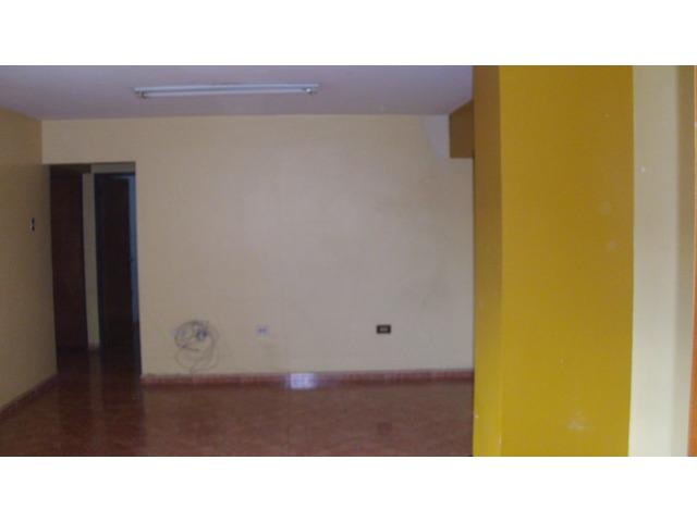 Apartamento en La Urbanización la Granja, Residencias Wimbledon, Naguanagua. - 6/6