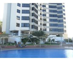 Alquilo Bello apartamento en La Guaira