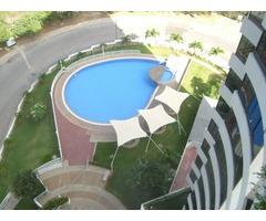 Alquilo Bello apartamento en La Guaira - Imagen 3/5