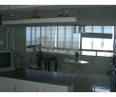 Alquilo Bello apartamento en La Guaira - Imagen 4/5