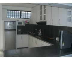 Alquilo Bello apartamento en La Guaira - Imagen 5/5