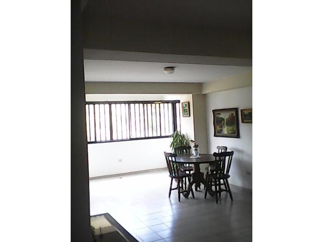 Apartamento 118 mts, Excelente ubicación - 4/6